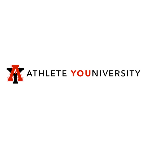 sponsor-athlete-youniversity.jpg