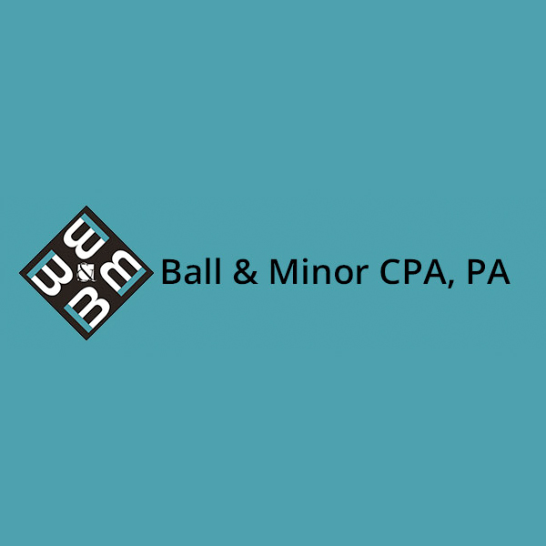 sponsor-ball-and-minor.jpg