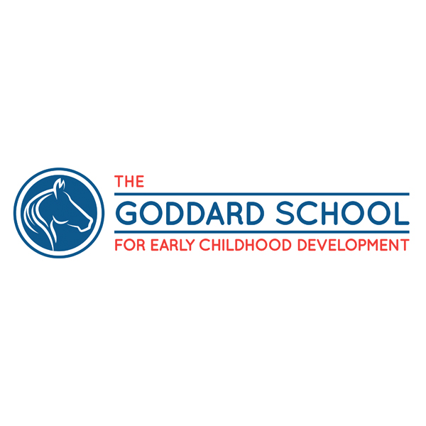sponsor-the-goddard-school.jpg